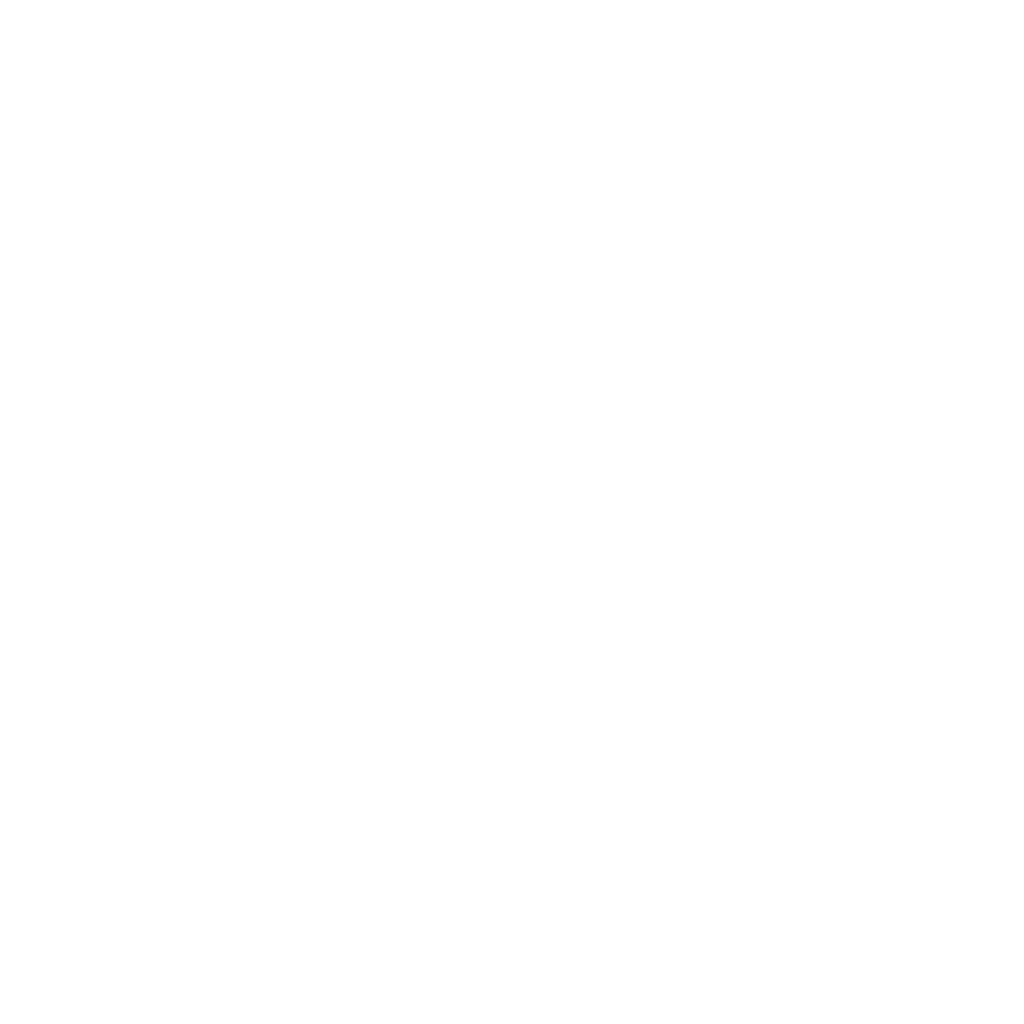 Slogan transparent