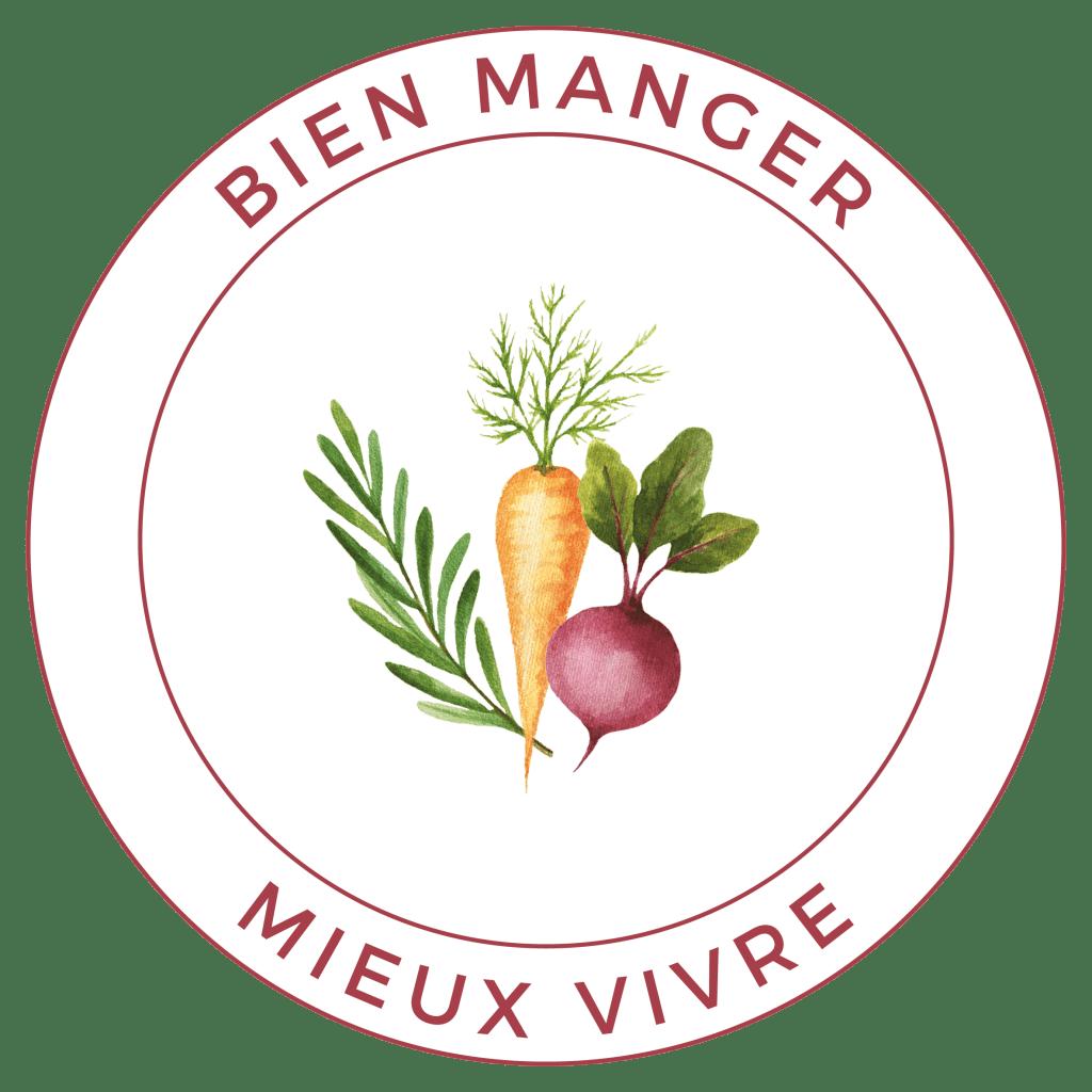 Submark Cuisine VIvante